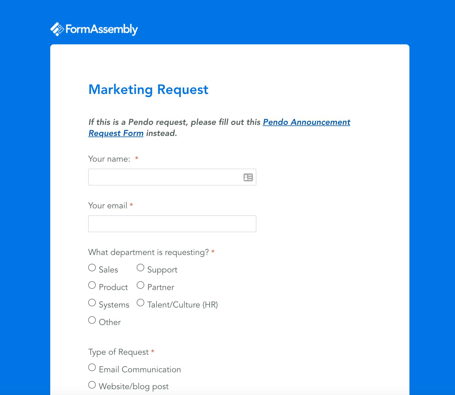 2-FA-uses-FA-marketing-request