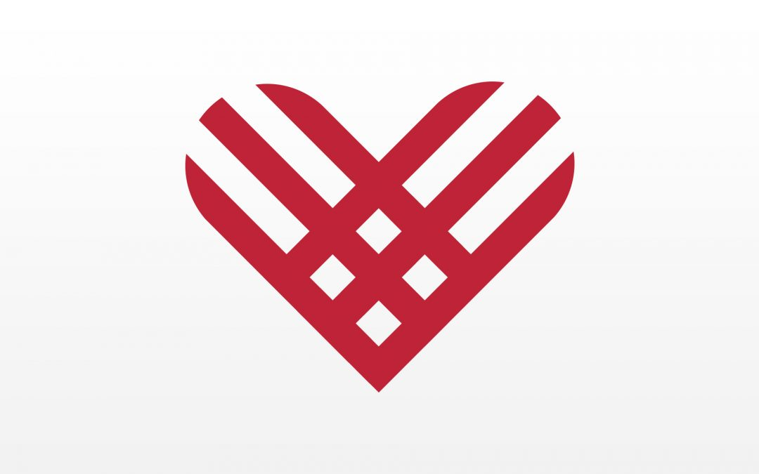 #GivingTuesday: FormAssembly Helps Nonprofits Serve More Effectively