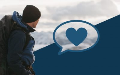 5 Salesforce Users on What They Love About FormAssembly
