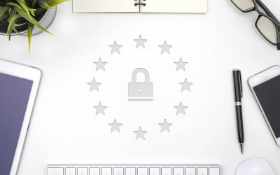 Making Sense of GDPR: Our Favorite Resources
