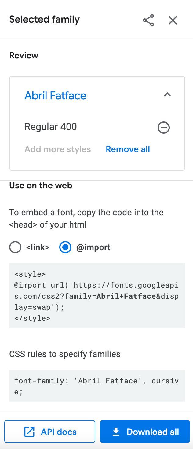 3-custom-fonts-blog