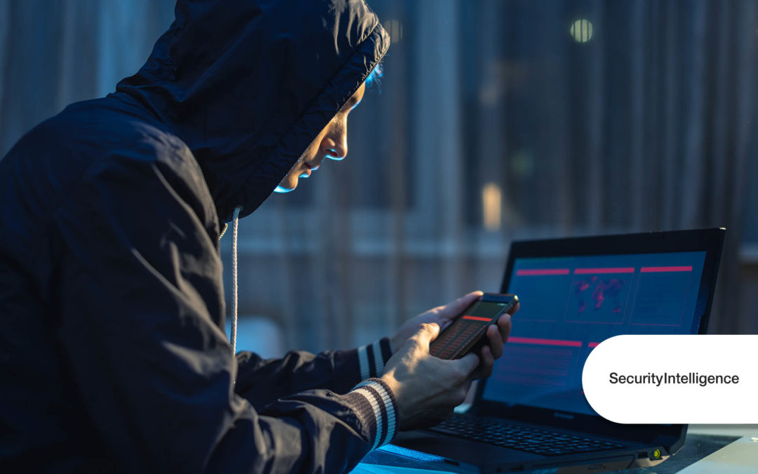 FormAssembly in the News: Reduce Data Breaches in 2019 | SecurityIntelligence