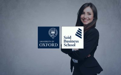 Oxford Streamlines Data Collection Practices with School-Wide Platform Adoption