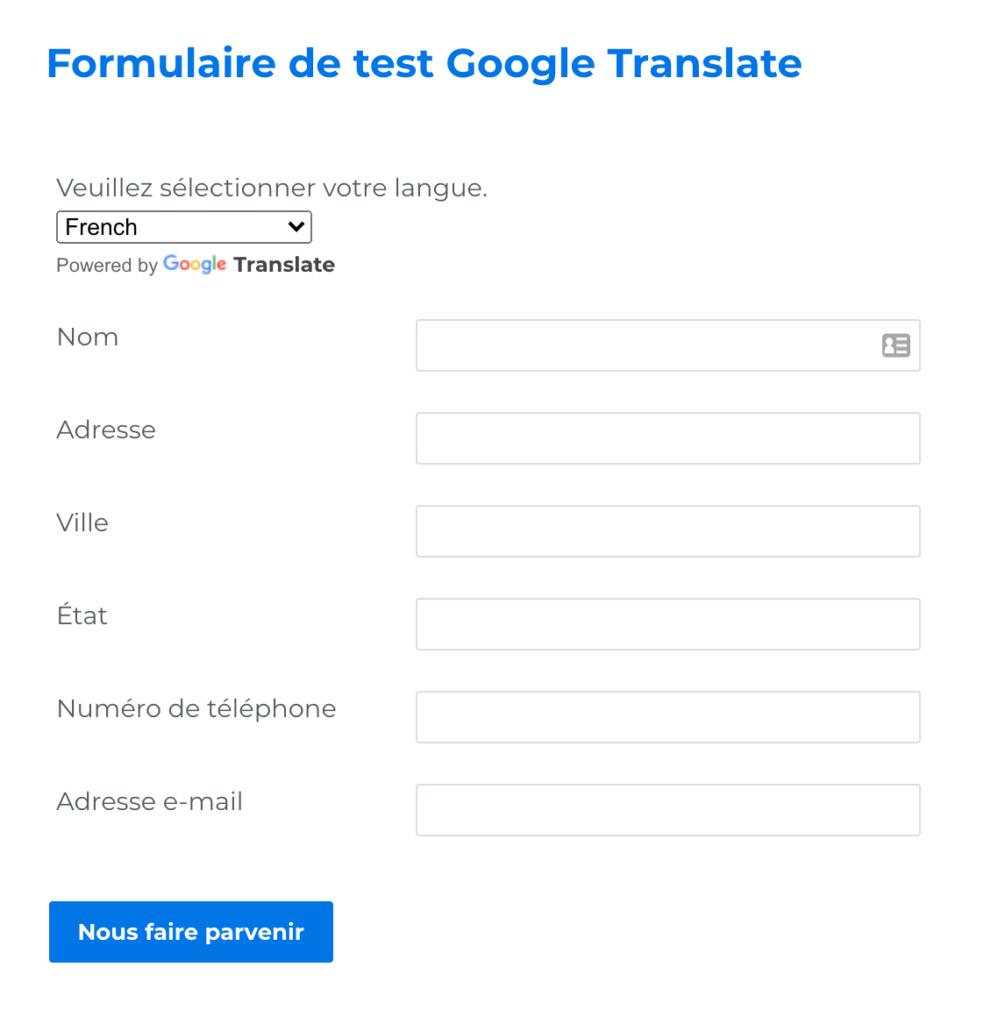 6-Translation-blog-google-form-french