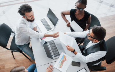 How to Make Life Easier for Your IT Team